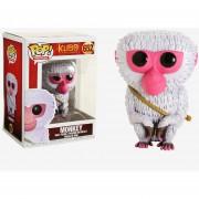Funko Pop Monkey De pelicula Kubo