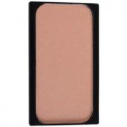 Artdeco Blusher colorete tono 330.02 depp brown orange blush 5 g