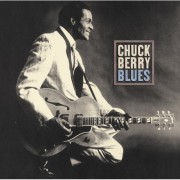 Chuck Berry - Blues (CD)