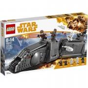 LEGO Star Wars: Imperial Conveyx Transport (75217)