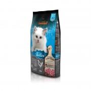 Hrana Pisica Leonardo Kitten Pui - 400 Gr