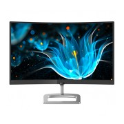 Philips 248E9QHSB/00 23.6 quot;, VA, FHD, 1920 x 1080 pikslit, 16:9, 4 ms, 250 cd/m²
