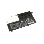 IPC Akku Lenovo Flex 4-1435 (80SC)