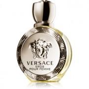 Versace Eros Pour Femme Eau de Parfum para mulheres 100 ml