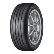 Anvelope Goodyear Efficient Grip Performance 2 195/65R15 91V Vara