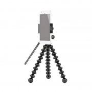 Joby GripTight Pro Video GorillaPod Stand Black