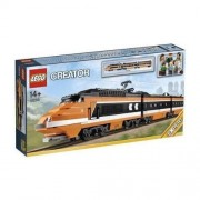 Lego Creator Horizon Express