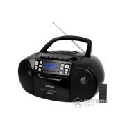 Radio CD Sencor SPT 3907 B Bluetooth MP3/SD/USB/AUX