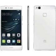 "Mobitel Smartphone Huawei P9 Lite mini DS, 5.0"" IPS LCD FHD, QuadCore 1.4GHz, 2GB RAM, 16GB Flash, Dual SIM, microSD, 4G LTE, Android 7.0, srebrni"