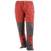 Pantalon Punohue Pant Terracota / Grafito Lippi
