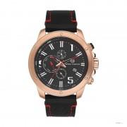 Мъжки часовник Sergio Tacchini Archivio - ST.10.105.03