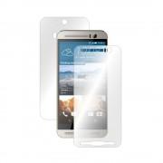 Folie de protectie Smart Protection HTC One M9+