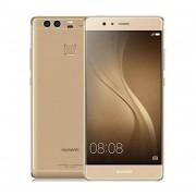 Celular Huawei P9 – Dorado
