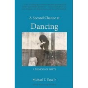 A Second Chance at Dancing, Paperback