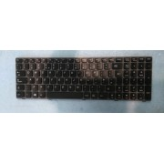 Tastatura Laptop - LENOVO IDEAPAD Z580 MODEL 20135