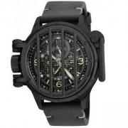 Мъжки часовник Invicta - Vintage, 20256