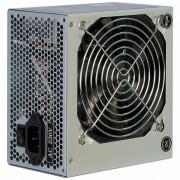 INTER-TECH PSU SL-500K, 500W, 120mm fan, bulk IT-SL500K_12CM_BULK
