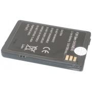 GSMA36106C 3,6V-1000MAH LI-ION M.TEL.AKKU SIEMENS PRISMATISC ew00290