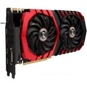 Placa Video MSI GeForce GTX 1080 GAMING X 8G, 8GB, GDDR5X, 256 bit + Cupon nVidia Joc Destiny 2 - electronic