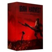 Iron Harvest 1920 - Collectors Edition - Xbox One