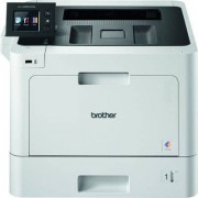 Brother HL-L8360CDW Laserprinter