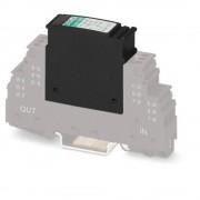 Prenaponski odvodnik, utični 10-dijelni set, zaštita od prenapona za: razvodni ormar Phoenix Contact PT 2X2-HF-24 DC-ST 2839729