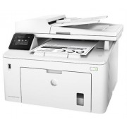 HP DeskJet Ink Advantage 2135 All-in-One A4
