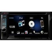 Player Auto Multimedia Kenwood DDX-5016BT 6.2inch cu DVD-USB-BT