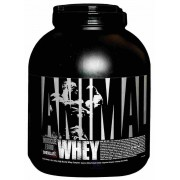 universal animal whey 1.8 kg