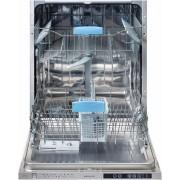 Rangemaster RDW1260FI Built In Fully Integrated Dishwasher