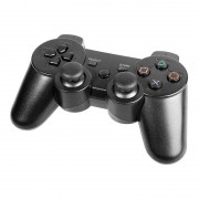 Gamepad wireless Tracer Trooper PS3