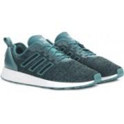ADIDAS ORIGINALS ZX FLUX ADV Sneakers For Men(Blue)