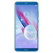 "Smart telefon Honor 9 Lite DS Plavi 5.65""FHD+ IPS. OC 1.7Ghz/3GB/32GB/13+2&13+2/4G/Android 8.0"
