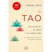 El Tao de la Salud, Sexo y Larga Vida: Un Enfoque Practico y Moderno de una Antigua Sabiduria = The Tao of Health, Sex and Longevity, Paperback