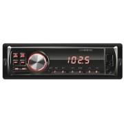 Auto Radio Sal VB1000/RD, USB/SD