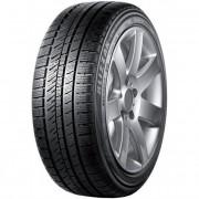 Bridgestone Neumático Blizzak Lm-30 215/65 R16 98 H