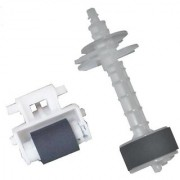 New Roller Kit Paper Set Feed Pickup Roller for epson me10 l110 l111 L130 L120 L210 L220 L211 L300 L310 L301 L303 L350