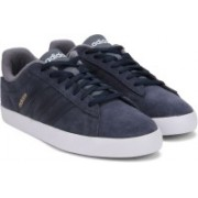 ADIDAS NEO DERBY ST Sneakers For Men(Navy)