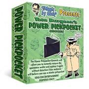 Power Pick Pocket