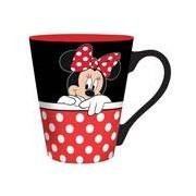 Disney Tazza Disney - Minnie