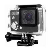 Gmini Цифровая видеокамера Gmini