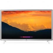 "Televizor LED LG , 32LK6200PLA, Full HD , 80 cm , 32 "" , Wifi , Alb"