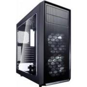 Carcasa Fractal Design Focus G Black Window Fara sursa