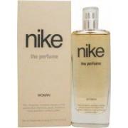 Nike Perfumes Nike Nike The Perfume Woman Eau de Toilette 75ml Spray