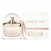 Chloé Love Story eau de toilette 30 ml Donna