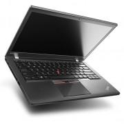 Lenovo Thinkpad T450s i5 8GB 180SSD 4G (beg) ( Klass A )