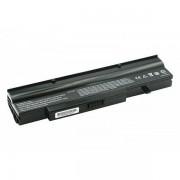 Acumulator replace OEM ALFJB4K8-44 pentru Fujitsu-Siemens Amilo Pro V3505
