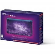 Consola Nintendo New 3DS XL Galaxy Edition