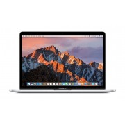 "Apple MacBook Pro 13"" (2016)"