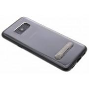 Zwarte Ultra Hybrid S Case voor de Samsung Galaxy S8 Plus